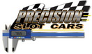 Precision Slot Cars
