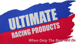 Ultimate Racing Products