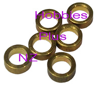 "Armature Spacers .060""  CA 1580.060"