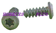 Cahoza Tapping Screw CHZA 272-4