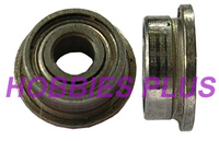Ball Bearing 2 x 5 x 2.3, HP SSLF520ZZ