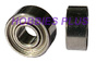 "HP Ball Bearing 1/8"" x 1/4""  HP SR144ZZ"