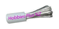 Flexible Silicone Wire 12AWG  HP 9012W