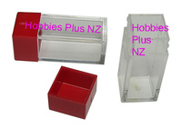 Small Parts Container / organiser, Bead,Craft,Parts, HP CMHT1723