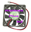 Controller Cooling Fan  HP CONF1