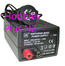 Power Supply HW 1310-10A  HWI 1310