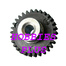 PDQ Spur Gear PD-230