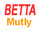 Betta / Mutly