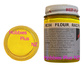 Pactra Fluro Yellow 2/3rd oz  PAC RC84