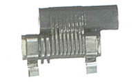 Parma Resistor Wet Wound 3 OHM PI 311F