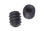 "Parma 4-40 x 1/8"" Grub Screw  PI 555-pr"
