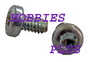 Torx Screw T5 PS 717S