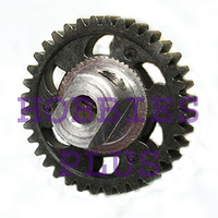 Spur Gear 36 Tooth Slick 7  S7 400-36B