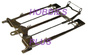 "Slick 7 ""K2"" GT-12 Chassis, S7-499A"
