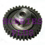 Spur Gear 36 Tooth Slick 7  S7 399-36B