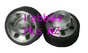 Samson Classic Ball Bearing Front Wheel  SC 201