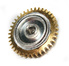 Sonic 15mm Metal Spur Gear  SO 590-39