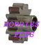 Ultra Light Drag Racing Pinion  ARP 6412D